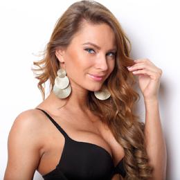 Los Angeles plastic surgeon - Breast Augmentation