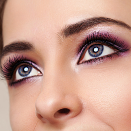 Los Angeles plastic surgeon - Blepharoplasty