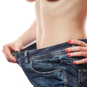 Los Angeles plastic surgeon - Liposuction