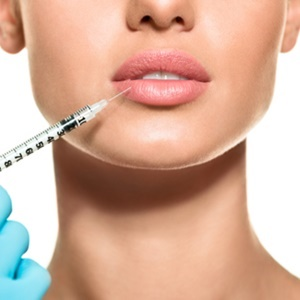 injectables los angeles